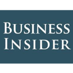 Business-Insider WEB-150x150