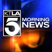 KTLA Morning News logo
