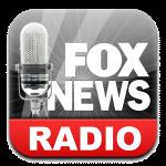 foxnewsradiologo-150x150