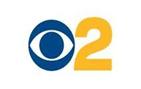 CBS-2