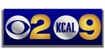 kcal-29