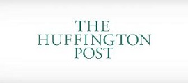 huffington