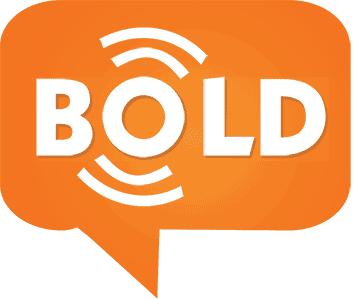 Bold_Logo