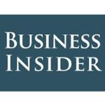 Business Insider2