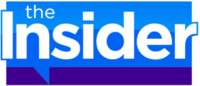 The_Insider_Logo