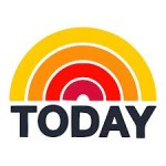 Today show logo