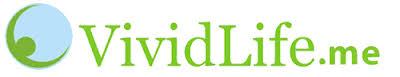 VividLife.me Logojpg