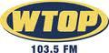 WTOP radio