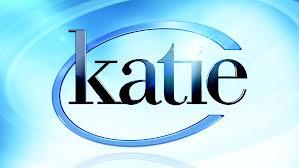 katie show logo