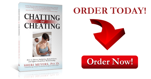 About the Book « Chatting or Cheating